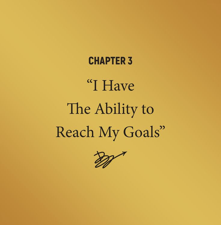 I have the ability to reach my goals! #DominatingYourMind with positive affirmations can help you achieve your goals faster. . . . . #business #loa #success #goals #boss #life #ceo #sell #goal #fitness #wealth #bertmartinez #money #obstacles #fearless #body #love #coach #travel #quoteoftheday #makeithappen #businessman #businesswoman #entrepreneur #lawyer #selling #bodybuilding