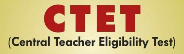 CTET February 2015 Result: 3 days to go, Central Teacher Eligibility Test exam Result, CTET exam result 2015