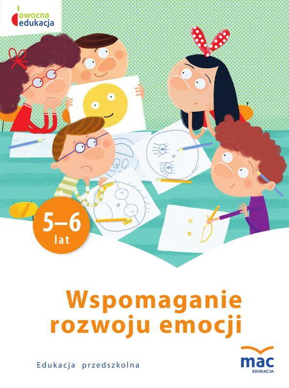 Ksiegarnia Internetowa Merlin Pl Ksiazki Muzyka Zabawki Filmy Education Books Kids