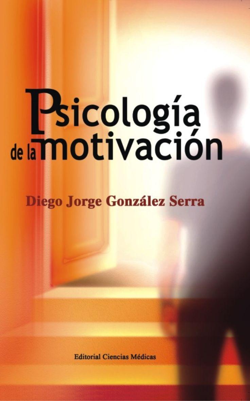 Psicología de la motivación 1