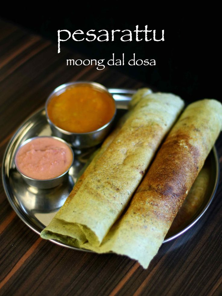 376 best indian gujarati food images on pinterest gujarati food pesarattu recipe moong dal dosa recipe how to make pesarattu dosa with step by dosa recipemoong dal recipeindian food vegetariangujarati forumfinder Choice Image