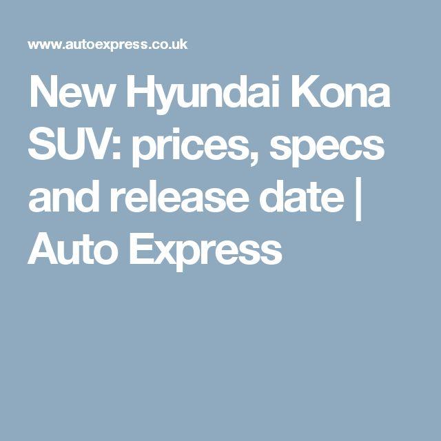 new car release dates uk 2014Best 25 Nissan Juke Specs ideas on Pinterest  2011 nissan juke
