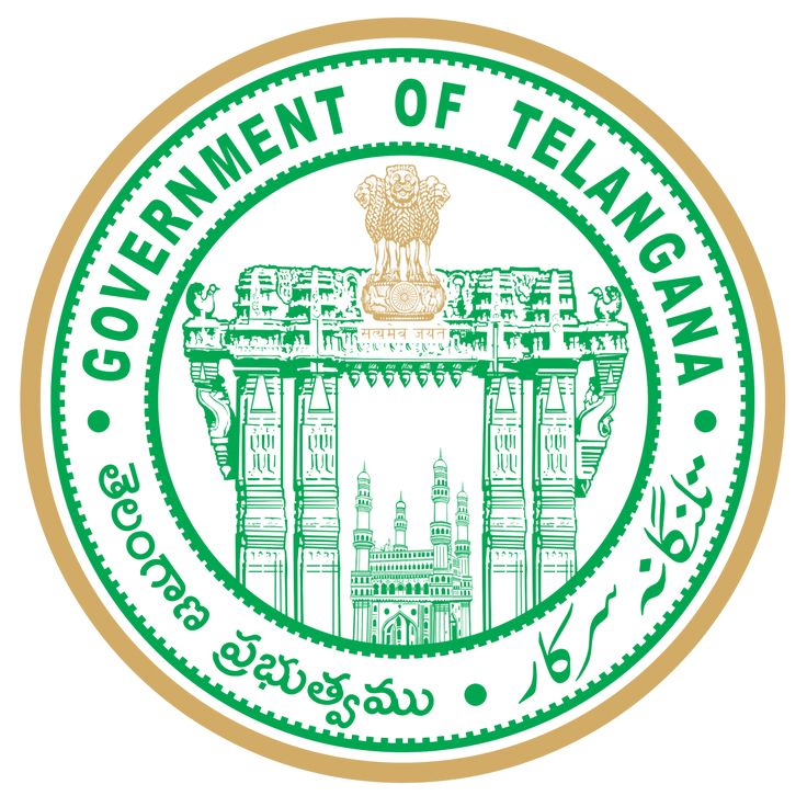 Telangana State 439 Group 2 Services Recruitment Notification