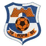 Fotbal judetean - Info AJF Bihor