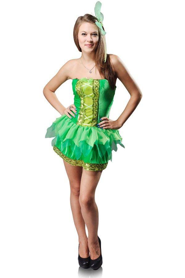 Фея Дінь-Дінь | Fairy-Dinh Dinh  #fairies #fantasy #dress #FairyDinhDinh