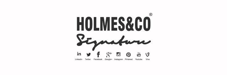 HOLMES&CO Signature #InteriorDesign #Architect #Design #Landscape #Villa #Mansion #LaZagaleta HOLMES&CO Signature. Design & Develop Projects with the Architects, Interior Designers and Landscape Architects to over 112 of the Finest Villas in La Zagaleta http://www.pinterest.com/HOLMESCOSigProp