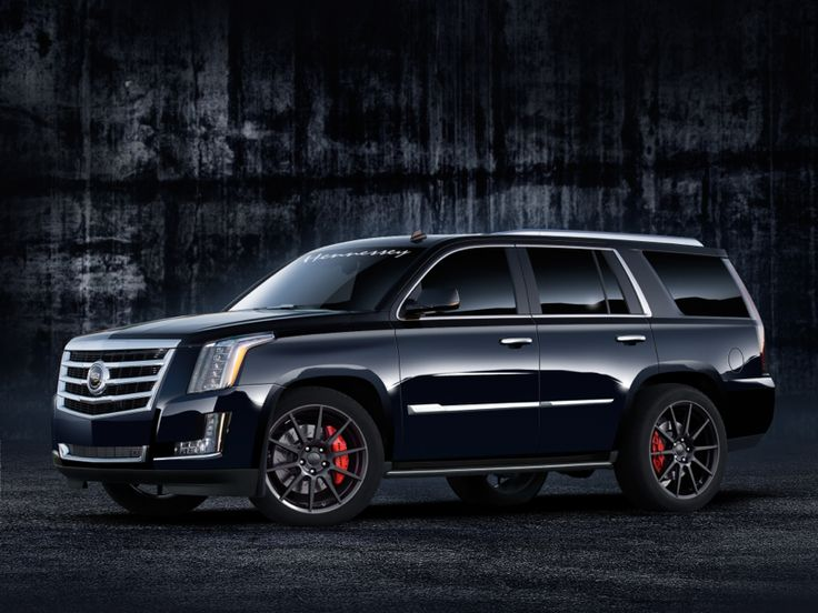 2018 cadillac roadster.  roadster 2015 cadillac escalade 62l v8 hennessey hpe550 supercharged inside 2018 cadillac roadster