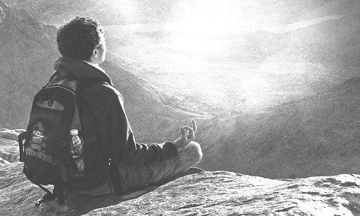 ESSENTIE   mediteren, waarom en hoe in 5 stappen