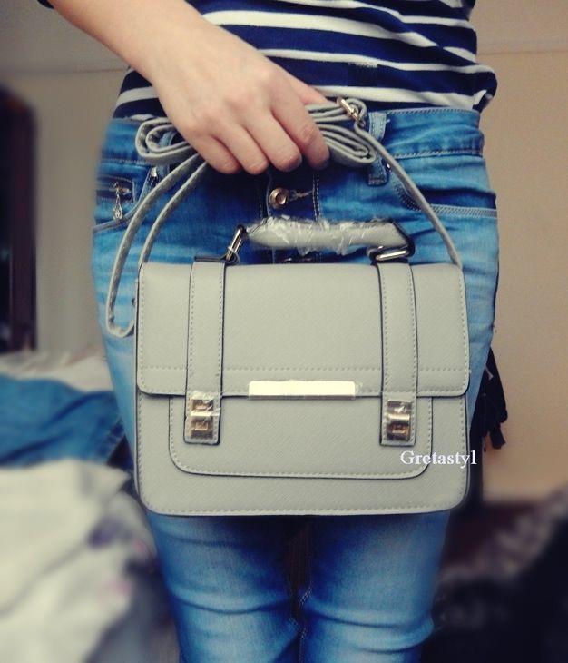 Bag New Look