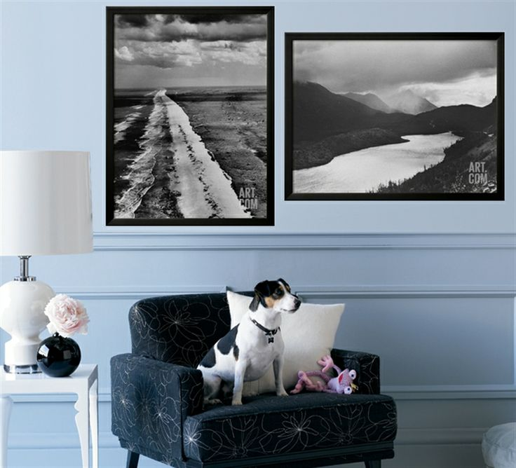 art living room 190 best living room ideas images on pinterest paintings living