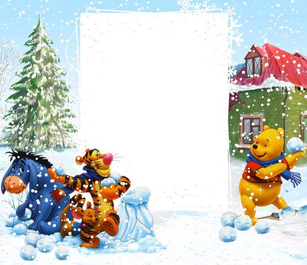 1074 besten pooh bilder auf pinterest pu der b r weihnachten und weihnachtsdekoration. Black Bedroom Furniture Sets. Home Design Ideas