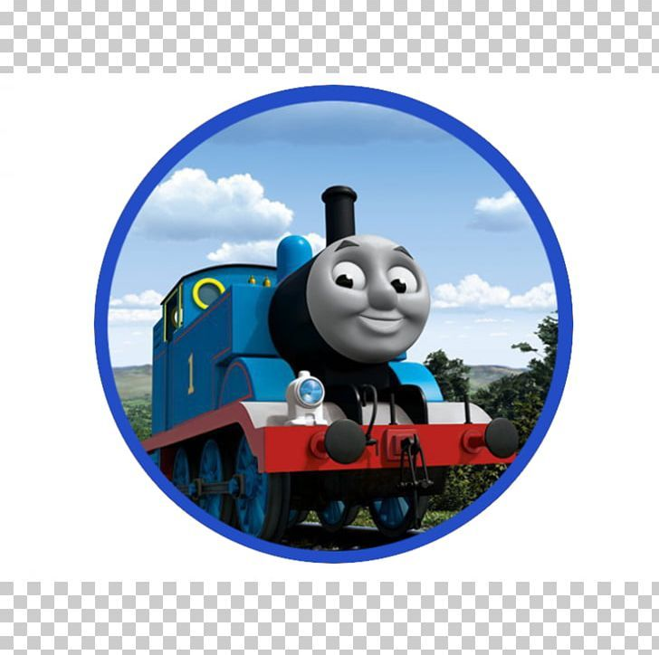 Thomas Amp Friends Thomas The Tank Engine Train Percy Locomotive Png Amp Character Drawing Friends Game Thomas The Tank Engine Thomas Thomas The Tank