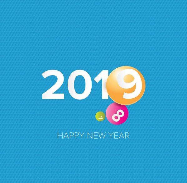 Unique happy new year images 2020 with quotes in telugu