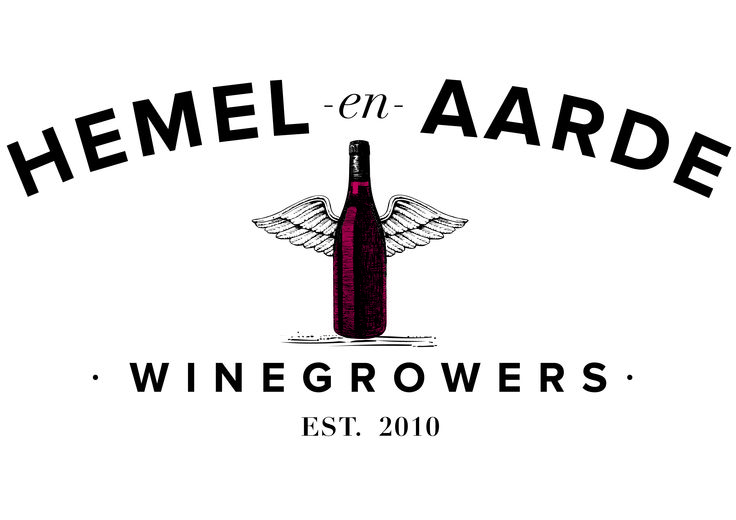 Hemel-en-Aarde Winegrowers' Association