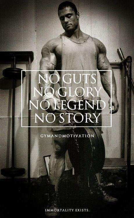 Body Building / Fitness Motivation Men's Super Hero Shirts, Women's Super Hero Shirts, Leggings, Gadgets