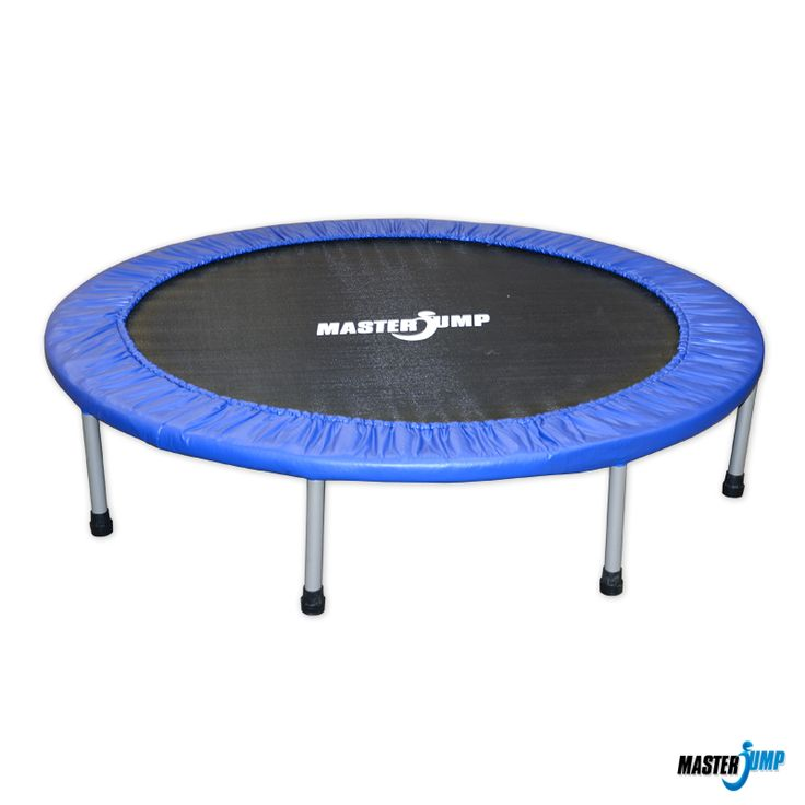Trampolína, která Vám pomůže zhubnout. Naleznete zde http://www.nejlevnejsisport.cz/trampoliny-t-21.html  Trampoline which is helping lose weight.