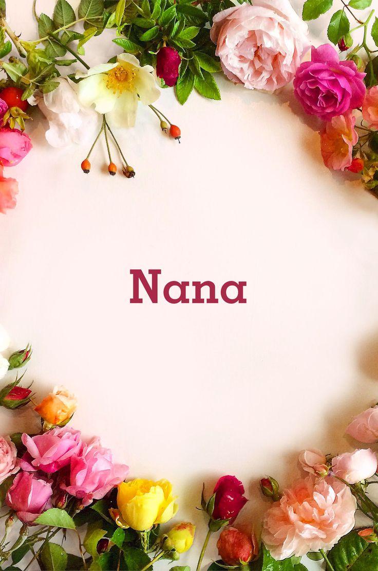 14 Nicknames Every Southern Grandma Will Love