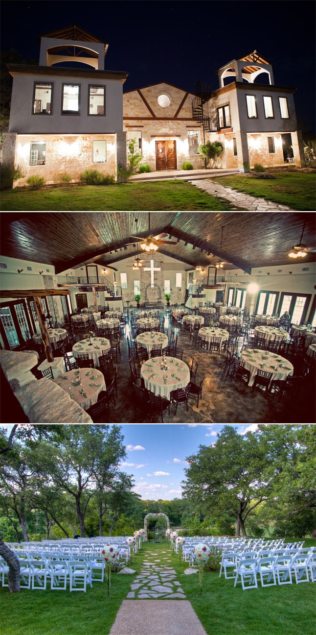 71 best san antonio venues images on pinterest wedding venues themarquardtranch in boerne tx is the perfect venue for a country wedding junglespirit Choice Image