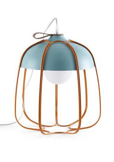 Les 25 meilleures id es de la cat gorie vieilles lampes sur pinterest globe - Suspension plusieurs lampes ...
