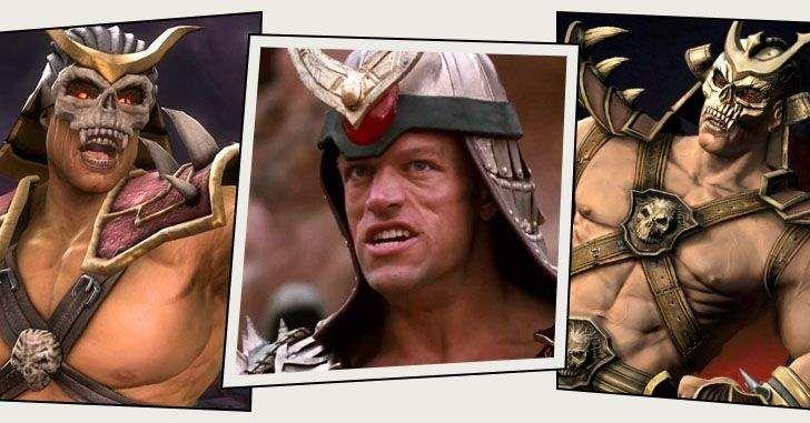 """""""Eu sou Shao Kahn, o conquistador de mundos! Você não terá nenhuma vitória!"""" É difícil imaginar Mortal Kombat sem seus vilões, mas entre tantos feiticeiros, répteis e criaturas temíveis, um antagonista se destaca como o favorito dos fãs: Shao Kahn. Conhecido por ser extremamente arrogante – e apelão – o personagem é o chefão mais …"""