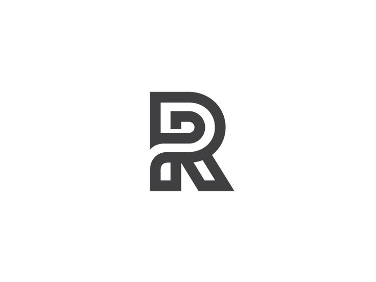 R by George Bokhua