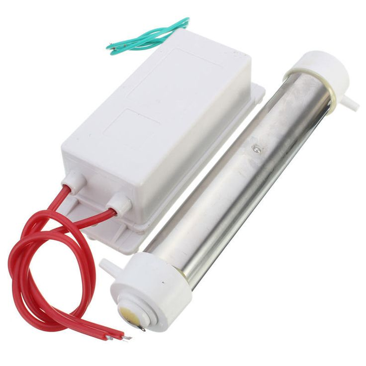 $31.67 (Buy here: https://alitems.com/g/1e8d114494ebda23ff8b16525dc3e8/?i=5&ulp=https%3A%2F%2Fwww.aliexpress.com%2Fitem%2FHigh-Quality-AC-220V-3g-Ozone-Generator-Ozone-Tube-3g-hr-for-DIY-WATER-Plant-Purifier%2F32607861820.html ) High Quality AC 220V 3g Ozone Generator Ozone Tube 3g/hr for DIY WATER Plant Purifier for just $31.67