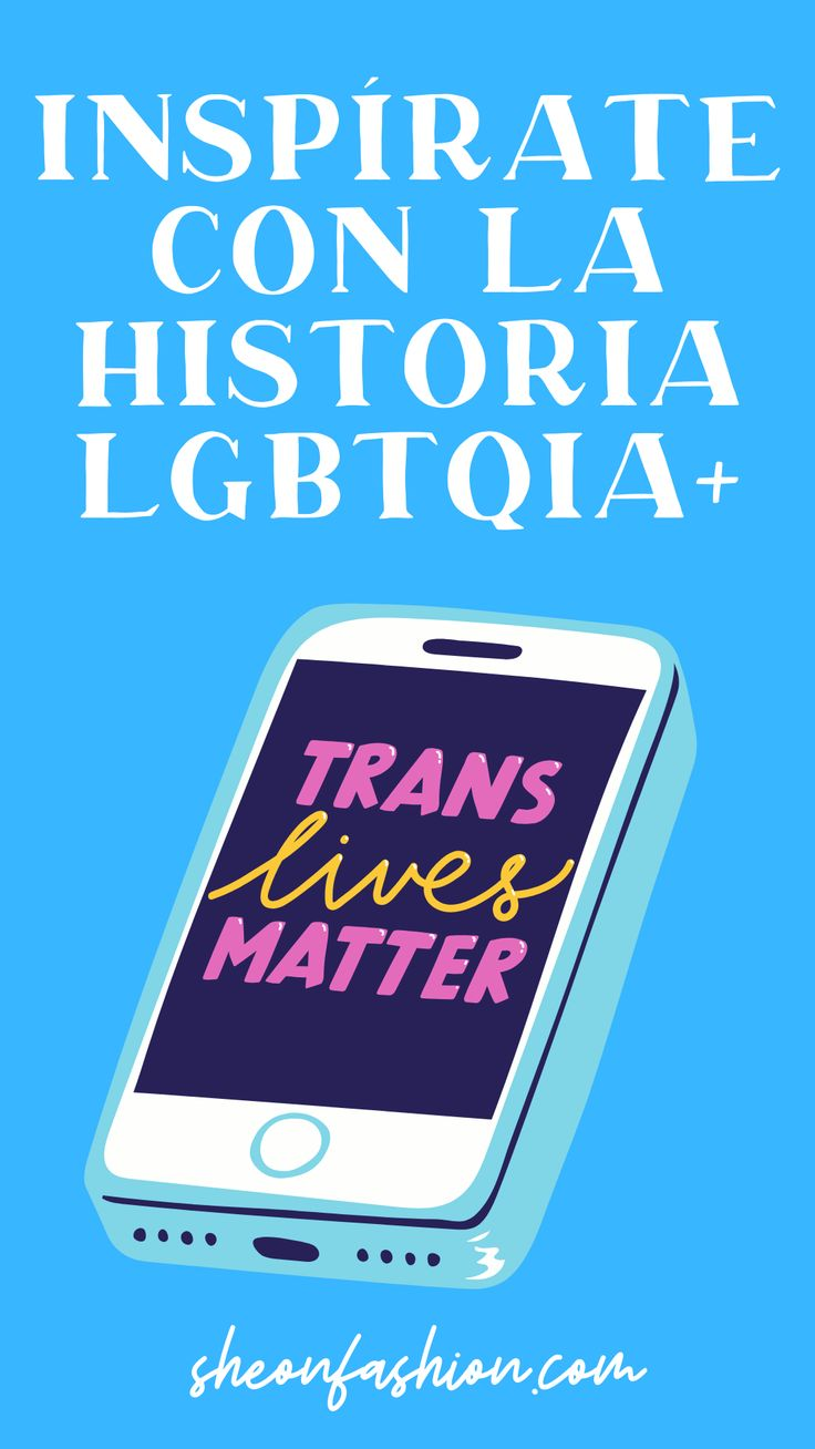 Conoce más sobre la historia #LGBTQIA #pride #prideaesthetic #prideoutfits #pridemonth #pridewallpapers #peliculaspride #colores Drag Queens, Pride Parade, Historia, Lesbians, Movies, Colors