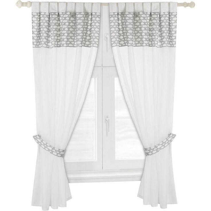 1000 ideen zu gardinen set auf pinterest garderobenset instagram boys und genf. Black Bedroom Furniture Sets. Home Design Ideas