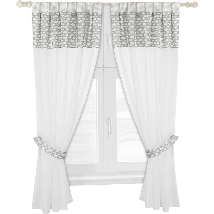 1000 ideen zu gardinen set auf pinterest garderobenset. Black Bedroom Furniture Sets. Home Design Ideas