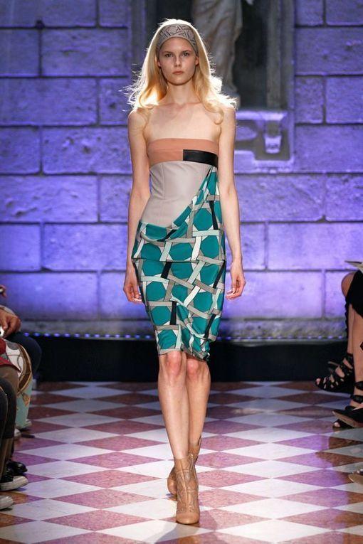 Le Marche Fashion Gen(n)ious | Genny: a breeding ground for talent