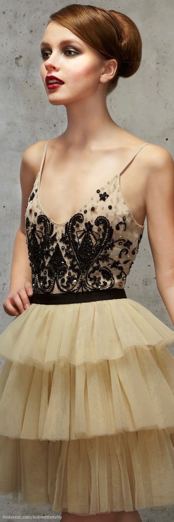 alice+olivia 2014 http://sulia.com/channel/fashion/f/f3415c74-ac12-4c4a-a904-3889eb296a22/?source=pin&action=share&btn=small&form_factor=desktop&pinner=125430493