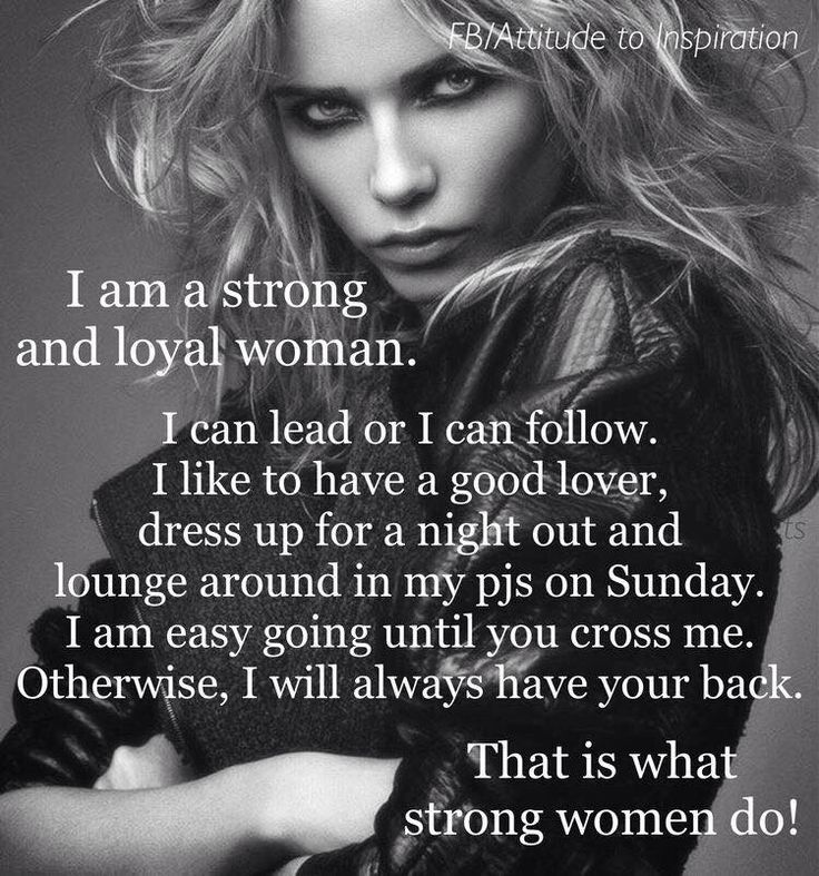 Quotes On Women Attitude: 32 Best Attitude To Inspiration Images On Pinterest
