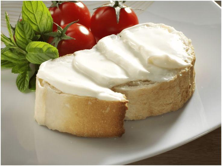 El uso del queso el rey de las proteínas   Lasrecetasdelchef.com