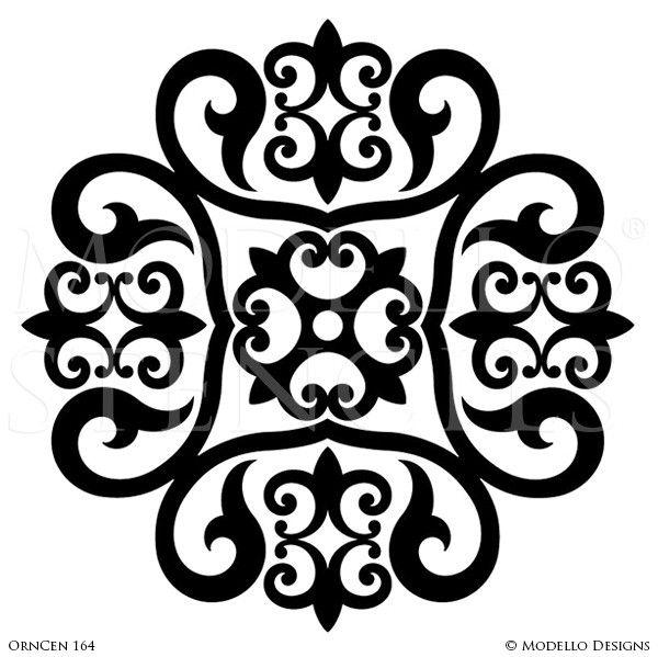 Best 25+ Tattoo stencils ideas on Pinterest | Tattoo ...
