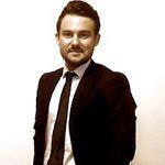 Christer rekrutterer til salg, regnskap/økonomi  og ledelse