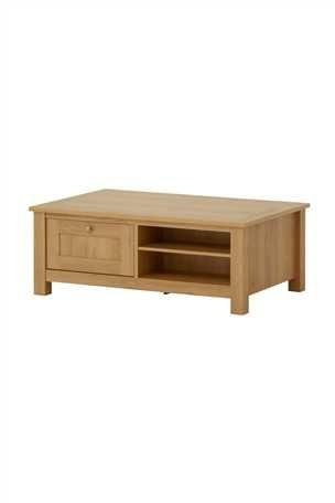 next stanton furniture 3