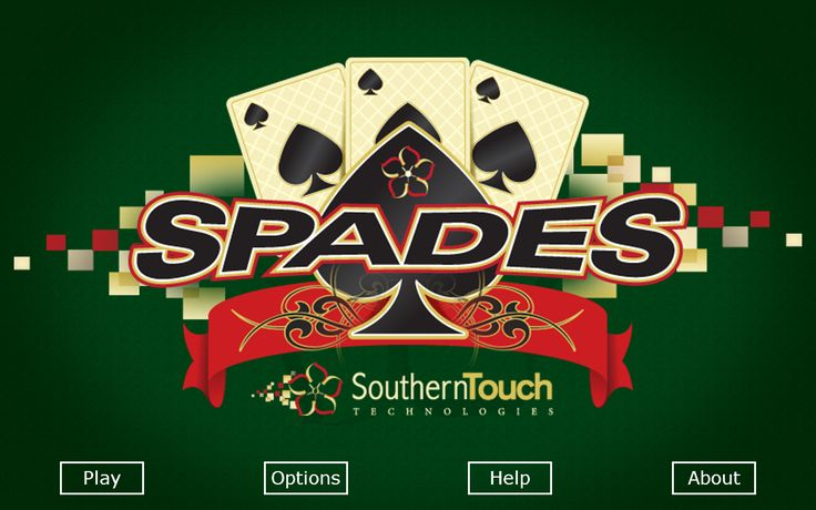 Spades Online • Play Spades Game Online for Free Today!  Play Now: http://playfreeonline32.com/spades-online/