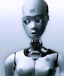 La robotica ad un punto di svolta. Può aiutare la disoccupazione?