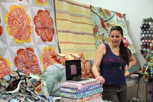 quilts quilts quilts patterns-doodles-inspirations