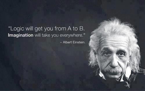 Citaten Einstein : Albert einstein citaten google zoeken aforismen