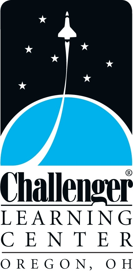 Inspiring…Exploring…Learning    What is the Challenger Learning Center?    Challenger Center for Space Science Education is a global nonprofit organization created in 1986 by the families of the Challenger 51-L crew tragically lost during the Challenger's tenth mission.