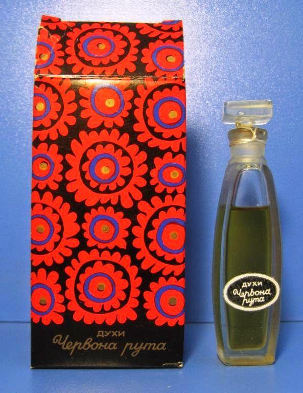 soviet perfume: Львовские парфюмерные фабрики