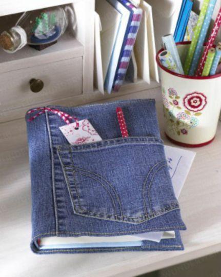 jeans curiosos7