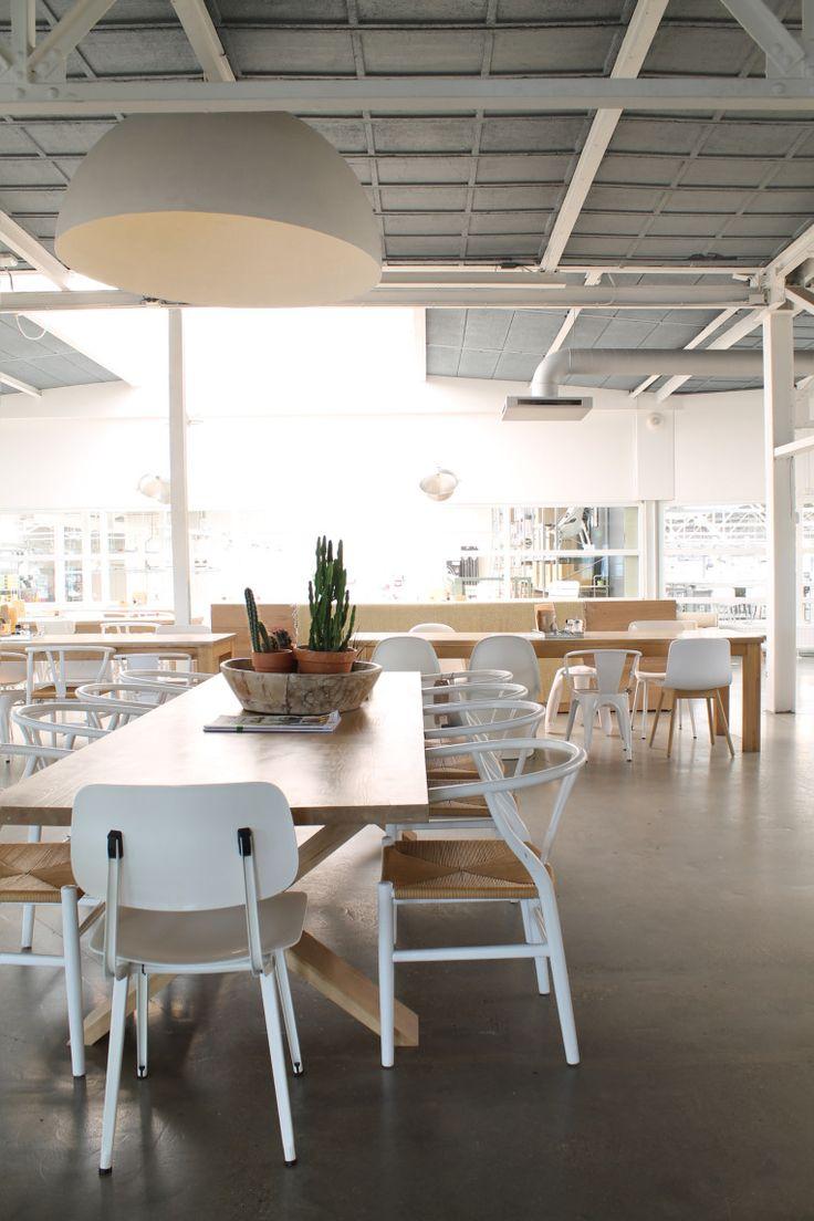 122 best loods 5 eetkamer images on pinterest dining room