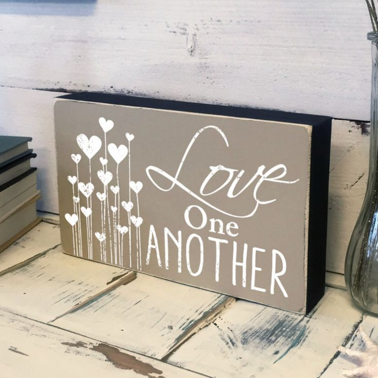 17 best ideas about canvas word art on pinterest glitter for Another word for decoration