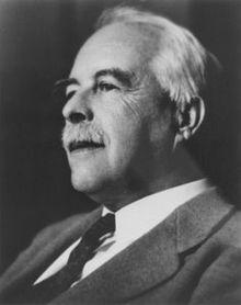 Gilbert Newton Lewis Physicien et chimiste américain (1875-1946) Rendu célèbre grâce à son modèle d'écriture des formules moléculaires, appelé modèle de Lewis, il fut le premier à identifier la caractéristique essentielle de la liaison covalente, à savoir une paire d'électrons partagée entre deux atomes. On le connaît également pour sa définition des acides, selon laquelle un acide possède un déficit d'électron et une base un excès d'électrons.