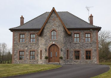 gaffney-exterior-front