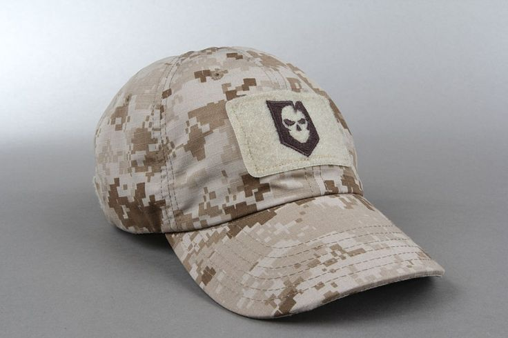 ITS Crew Cover Hat | ITS Tactical Store