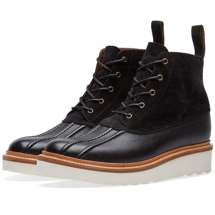 GRENSON . #grenson #shoes #