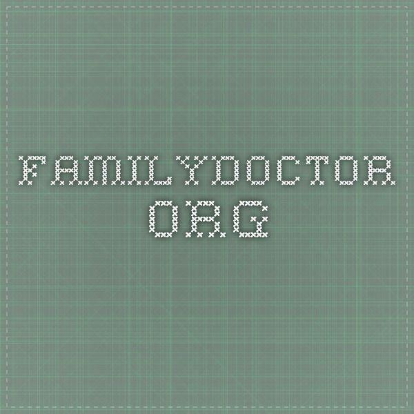 familydoctor.org  Mediterranean diet